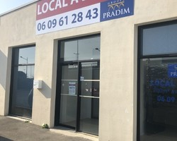 entreprise panneaux dibon Hérault