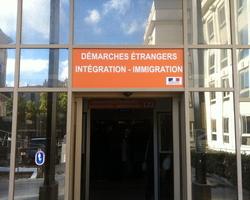 Décor 34 - Montpellier - Réalisations